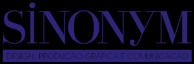 SINONYM_Logotipo220520-02