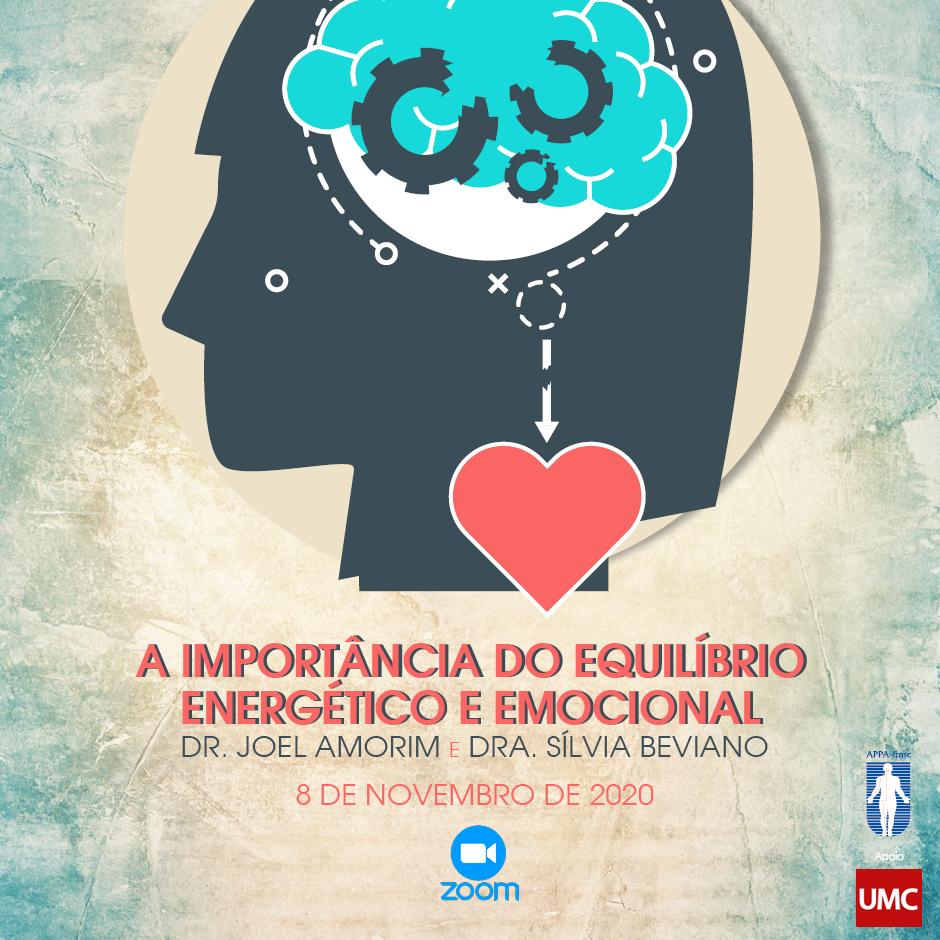 Post_Seminario_EquilibrioEnergeticoEmocional_Nov