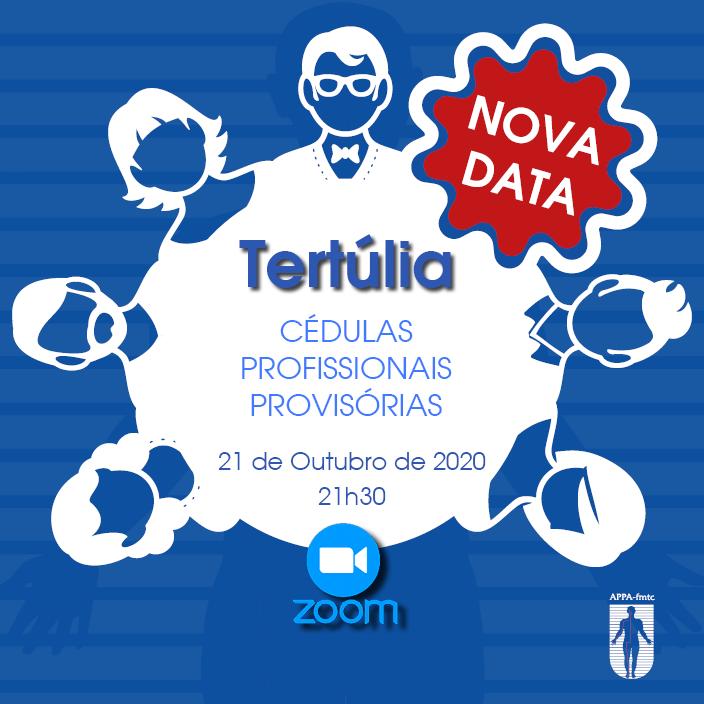 Post_Tertulia_Dia2_CedulasProfissionaisProvisorias