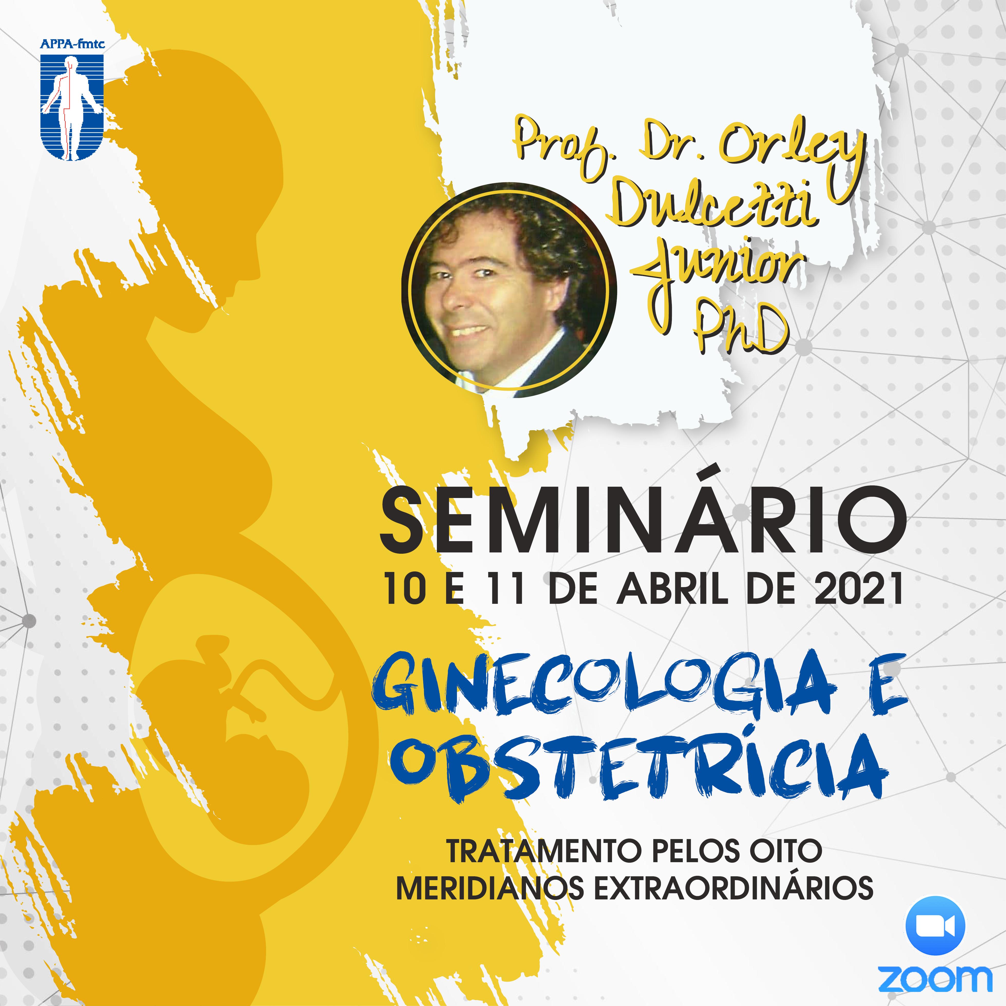 Post_Seminario_TratamentoOitoMeridianosExtra