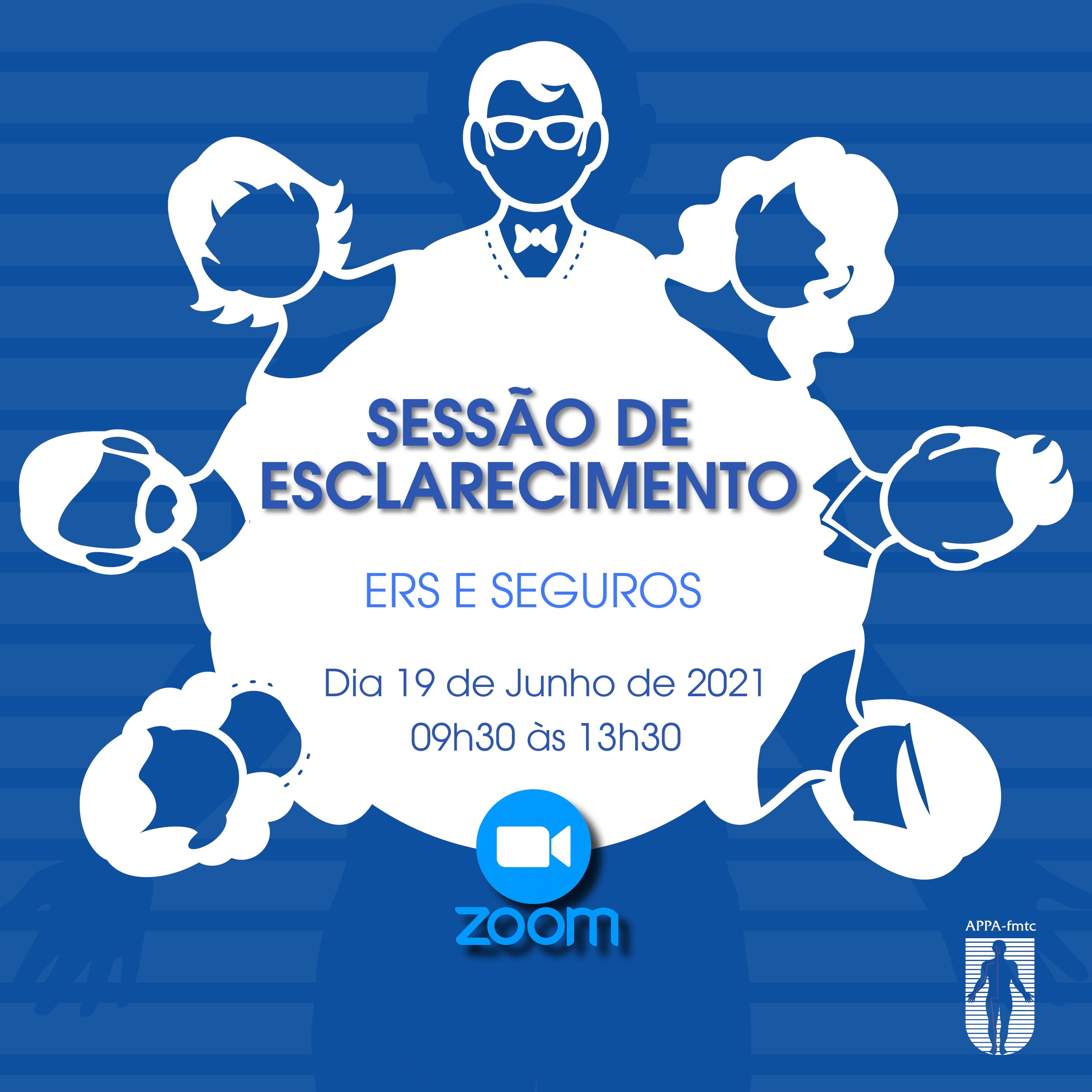 Post_Sessao_Esclarecimento_ERS_Seguros_010621